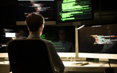 7 Biggest Coding Misconceptions You Should Ignore