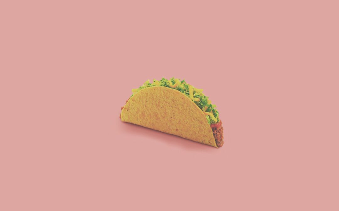 A discussion on Monolithic Architecture: Why Bob can't scale his Taco Business Easily
