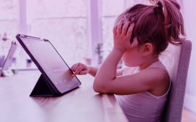 Why Teaching Kids Only How to Code Will Not Help Them
